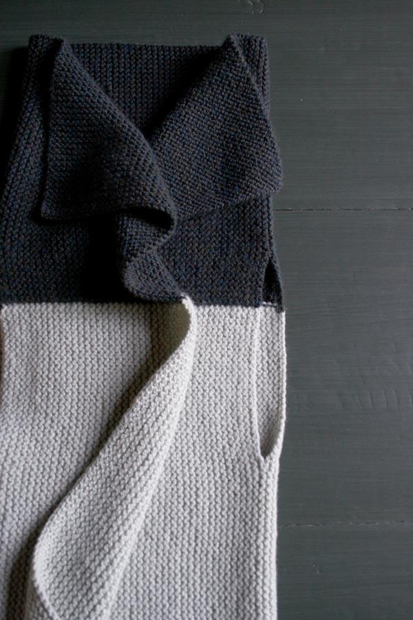 sideways-garter-vest-600-22 – Knit Om